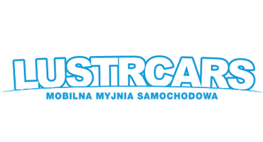 LustrCars